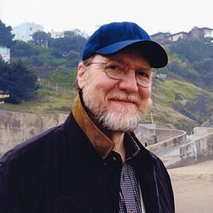 James Janecek